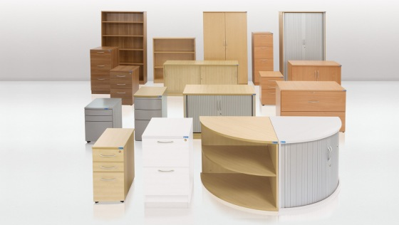 office_furniture_gibraltar_storage-group-shot
