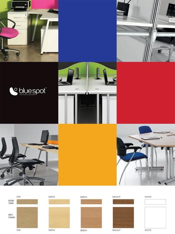 office_furniture_gibraltar_bluespot_brochure-2