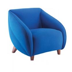 office furniture for gibraltar KF72577 (1)