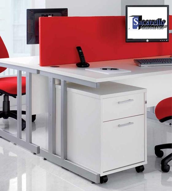 office furniture gibraltar Momento-1