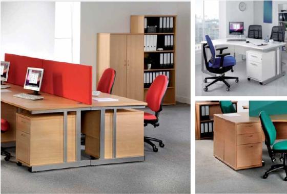 Momento_office furniture gibraltar