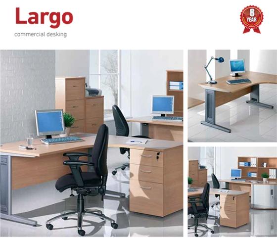 office furniture gibraltar largo