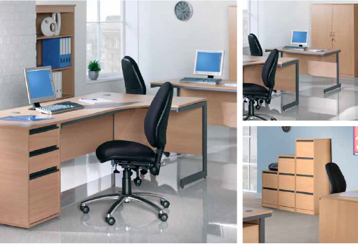 office furniture gibraltar Maestro-1