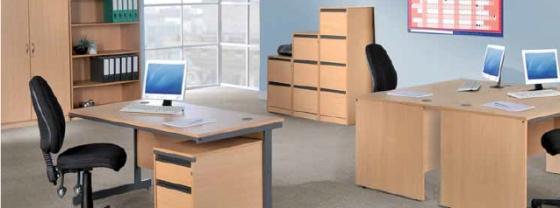 office furniture gibraltarmaestro_2