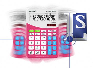 gibraltar stationery calculator
