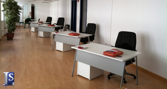 office furniture gibraltar netentcopy