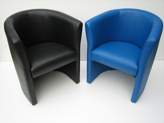 office furniture gibraltar tub