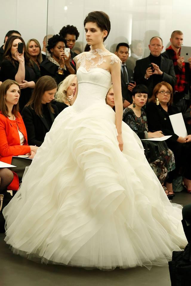 Love Magazines – BridesMagazine