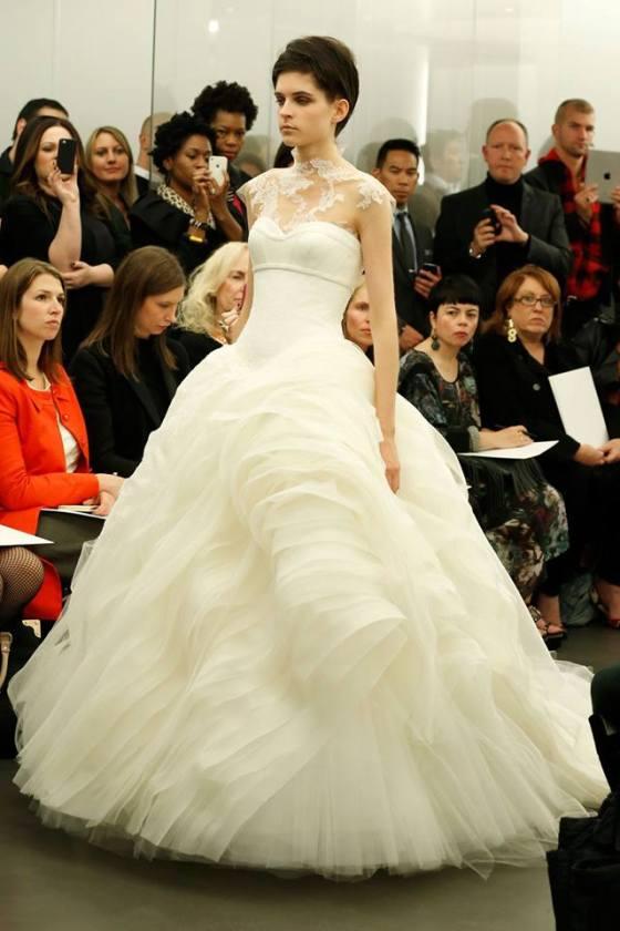 Love Magazines - Brides Magazine