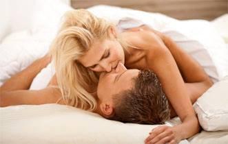 Love Magazines - Men's Health