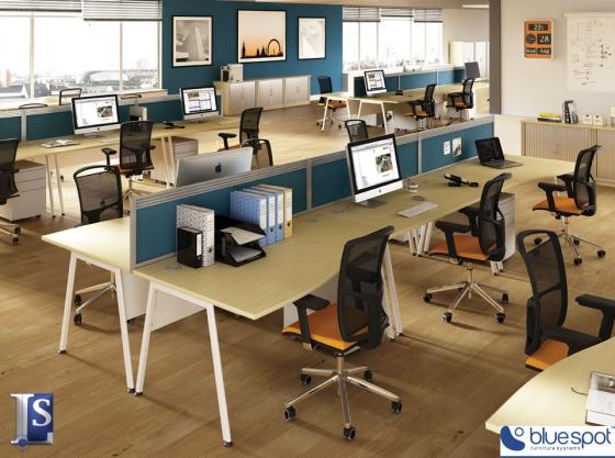 l sacarello_office furniture a4